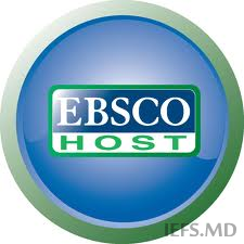 http://search.ebscohost.com/